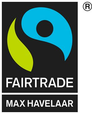 fairtrade-maxhavelaar-CMYK.jpg